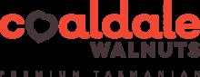 Coaldale Walnuts Tasmania